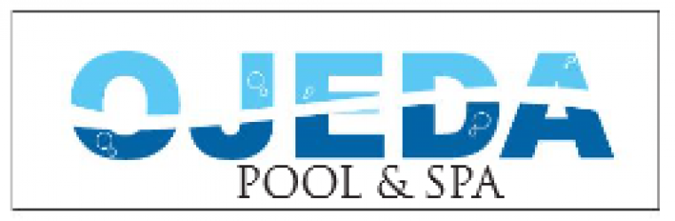 Ojeda Pool & Spa
